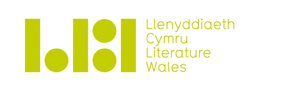 Literature_wales