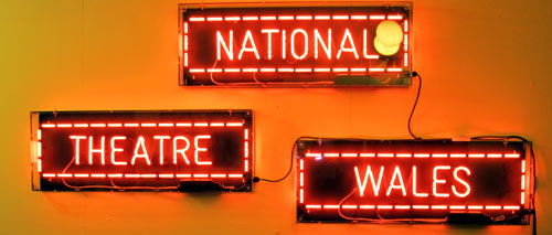 national_theatre_wales