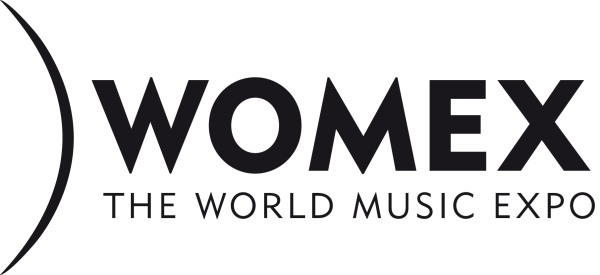 WOMEX 09-1