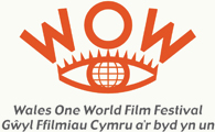 wow-logo2013b